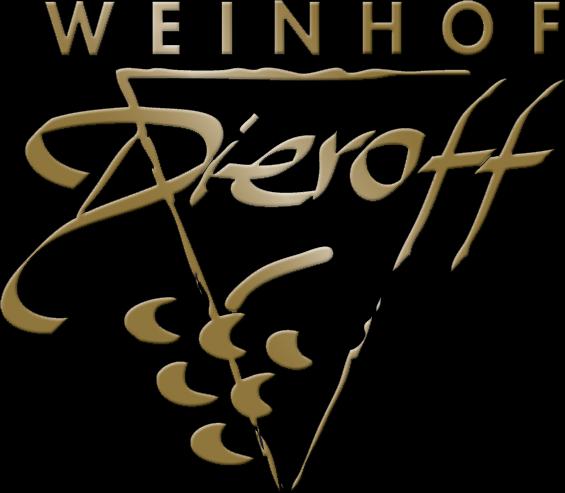 Weinhof Dieroff-Logo
